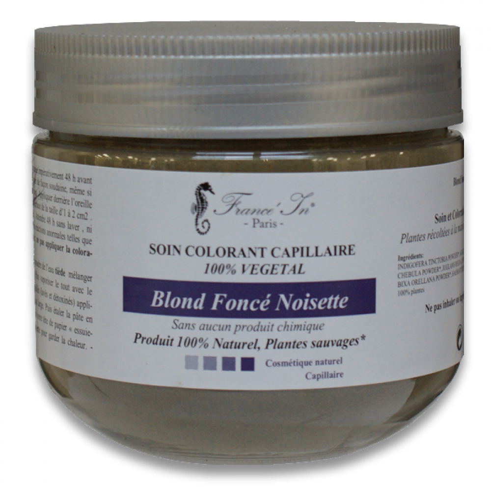 soins colorants 100% naturels blond_fonc_noisette-coloration-vegetale-france-in-paris
