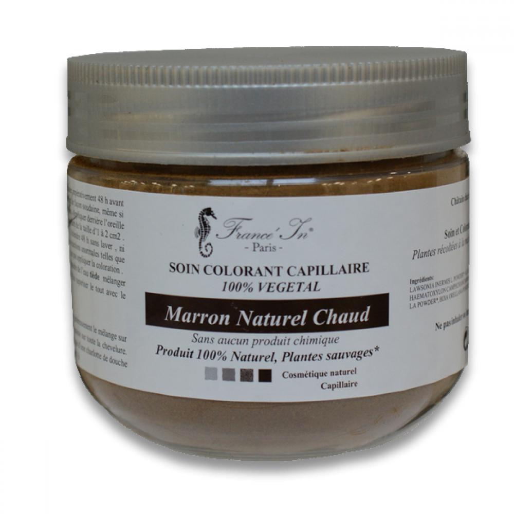 marron_naturel_chaud-coloration-france-in-paris