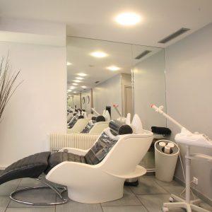 salon de coiffure France In Paris-coiffeur visagiste-18 rue Saussier Leroy Paris 17°