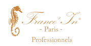 Un site utilisant Sites France in Paris
